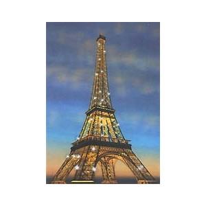 Book : Paris en 3D - De la stéréoscopie à la réalité virtuelle 1850 - 2000