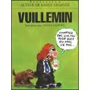Livre : VUILLEMIN - Entretiens avec Numa SADOUL