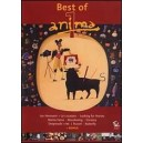 DVD : Best of ANIMA 1