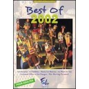 DVD : Best of BRUXELLES 2002
