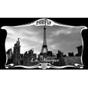 Flipbook : Paris - La Musique