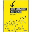 Livre : Guide du graphiste indépendant