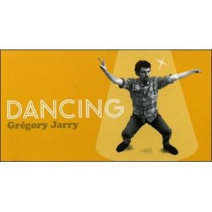 Flipbook : Dancing