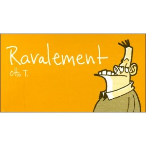 Flipbook : Ravalement