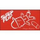 Flipbook : Sleep Flip