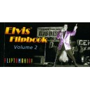 Flipbook : Elvis - Volume 2