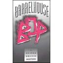 Flipbook : Barrelhouse Bop