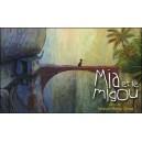 Flipbook : Mia et le Migou