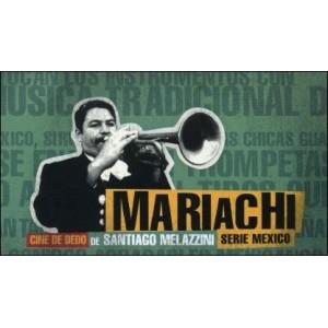 Flipbook : Mariachi