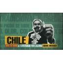 Flipbook : Chile
