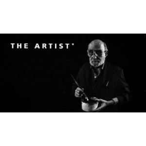 Flipbook : The Artist