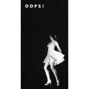 Flipbook : Oops !