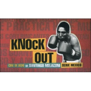 Flipbook : Knock Out