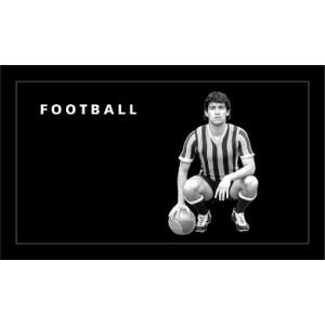 Flipbook : Football