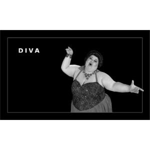 Flipbook : Diva