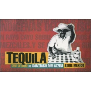 Flipbook : Tequila
