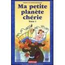 DVD : Ma petite planète chérie Vol 1
