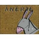 Flipbook : Anerie