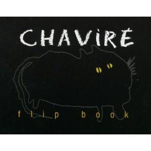 Flipbook : Chaviré