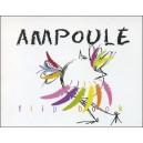 Flipbook : Ampoulé