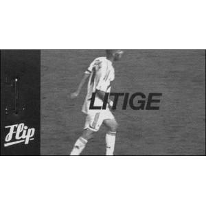 Flipbook : Litige (Dispute)