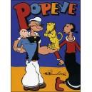 BD : POPEYE