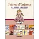 Livre : LES BUVARDS PUBLICITAIRES - Trésors d'enfance - Vol 2