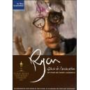 DVD : RYAN - Génie de l'Animation