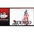 Flipbook : Tango