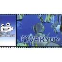 Flipbook : Akvaryum