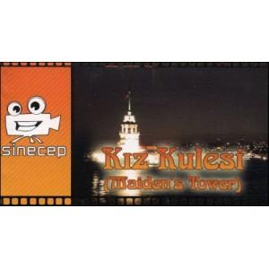 Flipbook : Kiz Kulesi (La Tour de la Demoiselle)