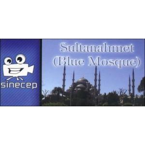Flipbook : Sultanahmet (Blue Mosque)