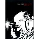 BD : SIN CITY 1 : Sin City
