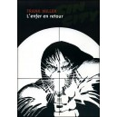 BD : SIN CITY 7 : L'enfer en retour