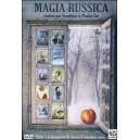 DVD : MAGIA RUSSICA - Partez à la découverte du cinéma d'animation russe
