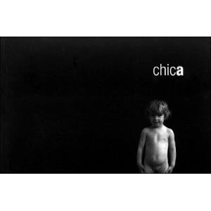 Flipbook : Chica