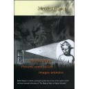 DVD : MEDIA MAGICA 3 : Images animées