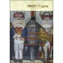 DVD : MEDIA MAGICA 4 : Mille et une images