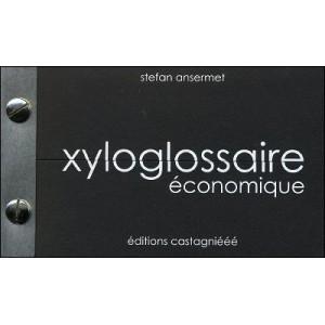 Book : Xyloglossaire Economique