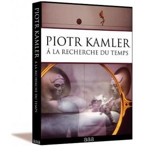 DVD : PIOTR KAMLER