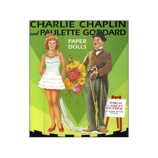 essay on charlie chaplin Essays from bookrags provide great ideas for charlie chaplin essays and paper topics like essay view this student essay about charlie chaplin.