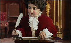 LES ANDROÏDES JAQUET-DROZ - un film de Philippe SAYOUS (France) - image 1