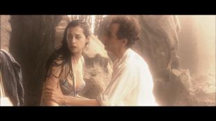 L'Accordeur de tremblements de terre  - un film des frères QUAY - Image 1