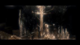 L'Accordeur de tremblements de terre  - un film des frères QUAY - Image 2