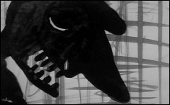 The Sound of Music - un film de Phil MULLOY