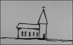 Ten Commandments - un film de Phil MULLOY
