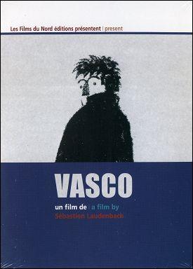 VASCO - Un film de Sébastien LAUDENBACH