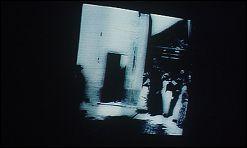 Un film de Julie GAVRAS - Photo 4