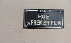 Un film de Julie GAVRAS - Photo 1