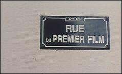 Un film de Julie GAVRAS - Photo 1
